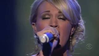 a showcase of carrie underwood s under utilized head voice f5 c 6 d6 f 6 bb6 b6