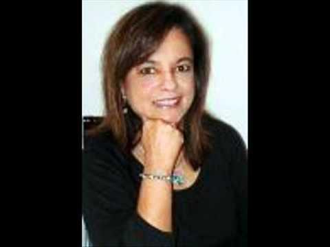 Anita Moorjani: Dying To Be Me Part 1 (Part 2 - http://www.youtube.com/watch?v=Xr197DpuQMY )