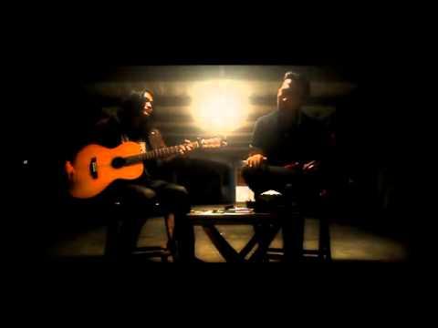 Iwan Fals - Ijinkan aku menyayangimu cover by Herwanwank & Boiq