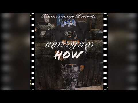 DOWNLOAD Chronic Law x Glizzy Glo – How [Official Music Audio] 2021 Mp3 song