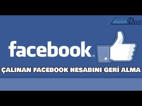 facebook hackleme kesin çözüm