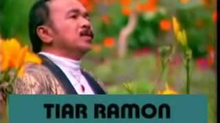 Tiar Ramon   Bunga Nirwana