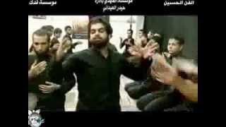 جديد احمد الزركاني انت حيرتني 2015