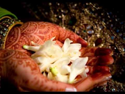Shanti-Mantra by Ravi Shankar