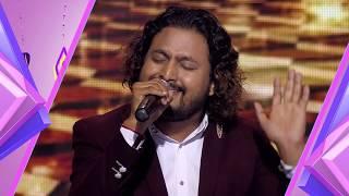 Nepal Idol ,Top 6 Promo