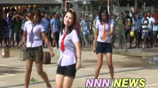 Repeat youtube video NNN NEWS เละตุ้มเปะ สงกรานต์