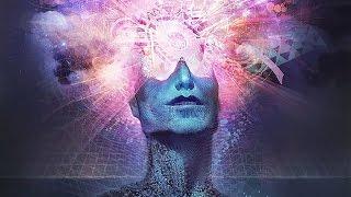 David Icke - Opening Your Mind.