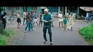 Njan jack son allada / shoubin / ambili movie song