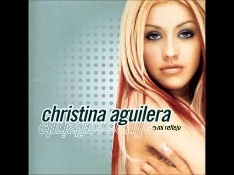 Christina Aguilera Pero Me Acuerdo De Ti