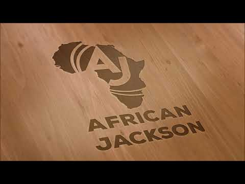 Amapiano 2018 SA House Music Part 32 :The Summer Feel Mix By African Jackson