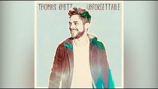 Thomas Rhett 34 Unforgettable 34 His New Tear Jerking