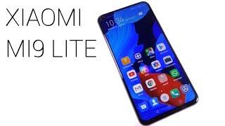 XIAOMI MI9 LITE - La recensione di Cellulare Magazine