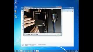 Arduino UNO Windows 7 USB driver installation