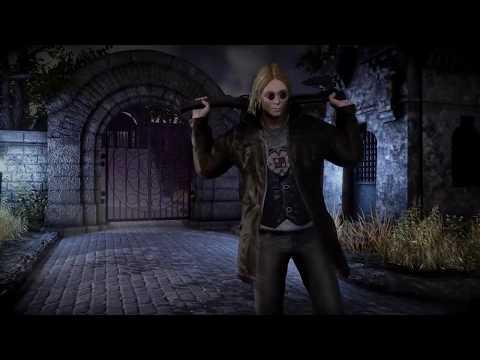 terrordrome:-reign-of-the-legends---van-helsing-gameplay-teaser-(alpha-footage)