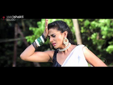 Aso Ke Lagan Mein | BHOJPURI HOT SONG | Saathiya