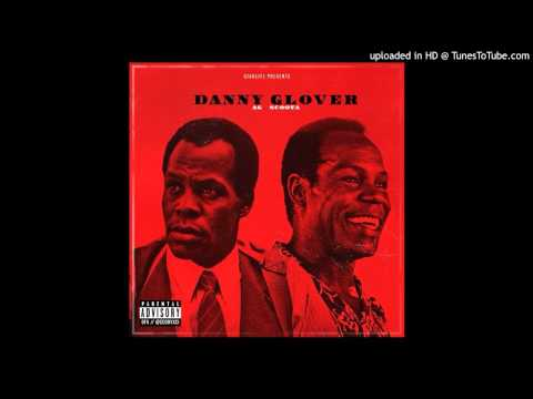 StarLife - Danny Glover (Freestyle)