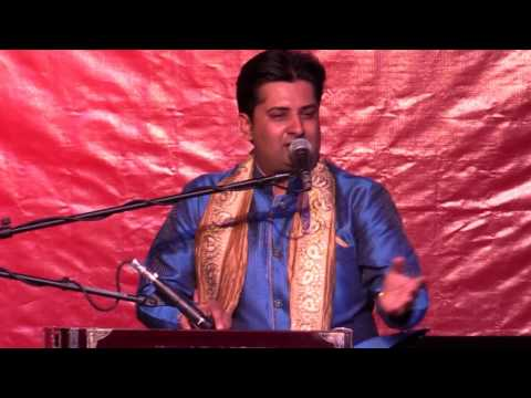 RAMAYAN - A Live Concert by Arun Govil & Sumeet Tappoo