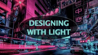 Designing with Light: The Upcoming Wave of Ubiquitous Projection