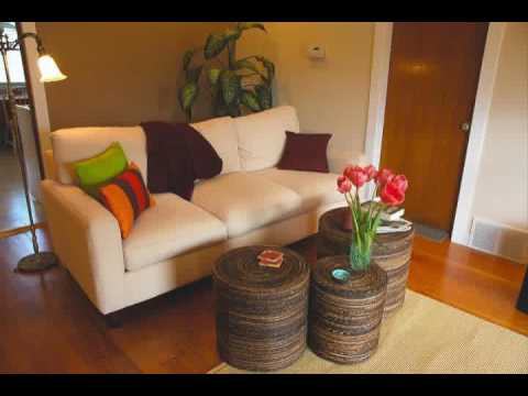 15 Best Zen Living Room Decorating Ideas & 15 Best Zen Living Room Decorating Ideas - YouTube