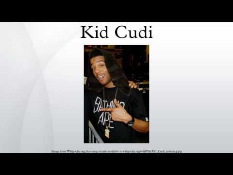 Kid Cudi