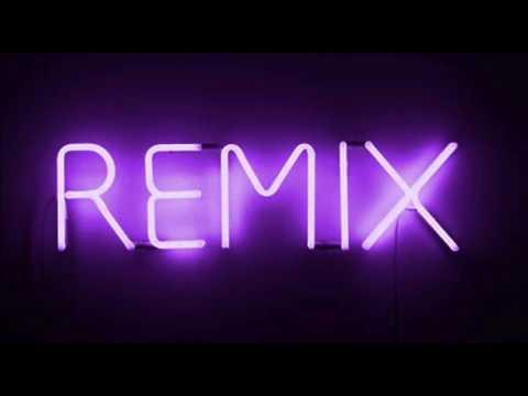 Electro House - Remix - Septiembre 2016 Con Nombre De