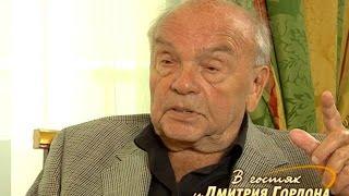 Шаинский: В США жить лучше, чем в России. Если бы не их медицина, я давно был бы уже в другом мире
