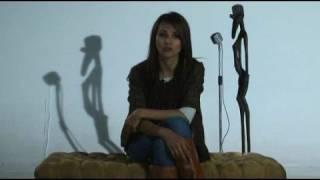 Los Años Desnudos. Clasificada S - Goya Toledo