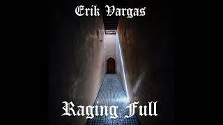 Erik Vargas - Morning Chops (Pop Punk Instrumental)