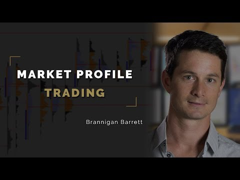 Market Profile Trading: Breakout Strategies with Single-Print Fills & Sideways Ranges   Axia Futures