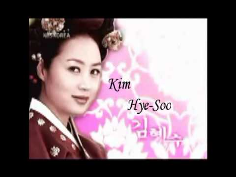 Jang Hee-Bin Opening Theme with Subtitles
