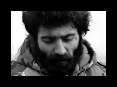 Գառնիկ Սարգսյան-Եռաբլուր/Garnik Sargsyan-Yerablur