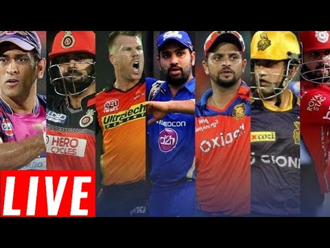 IPL 2019 live Streaming/ Free live tv apk android/ Live Tv free without Data/  #Smartphone #Android