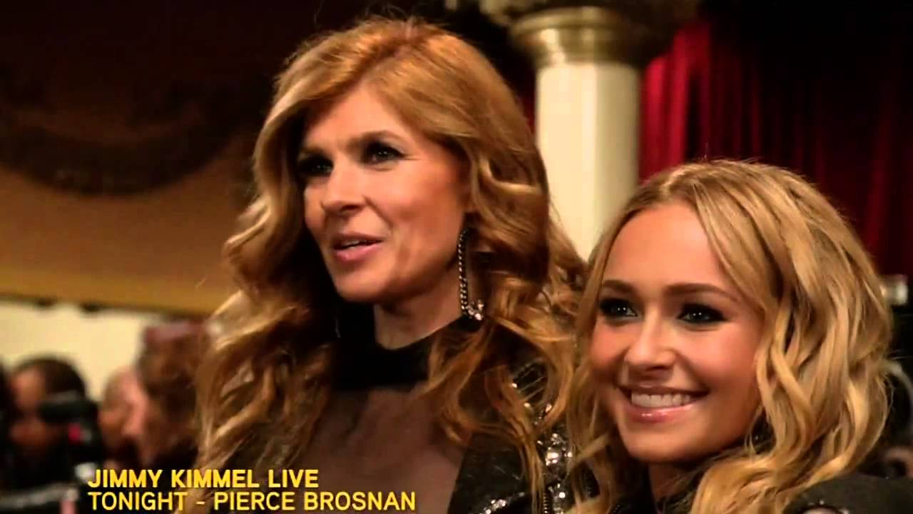 "Download Nashville Season 1 Episode 19 Promo ""Why Don't You Love Me"" (HD)"