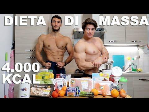 provo-la-dieta-di-massa-di-un-natural-man-physique!-dieta-completa-per-aumentare-la-massa-muscolare!