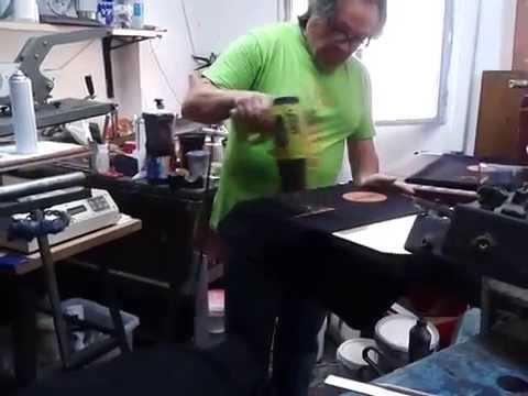 tapiz para sillas de comedor