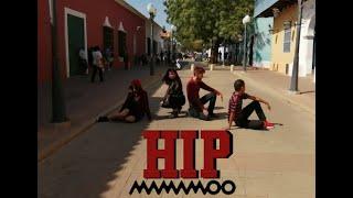 [KPOP IN PUBLIC] 마마무(MAMAMOO) - HIP || KDC DANCE COVER