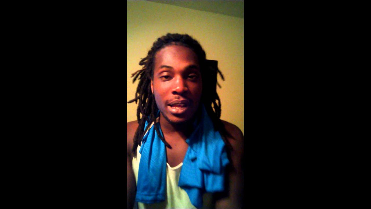 Real rasta men rapping5 youtube real rasta men rapping5 publicscrutiny Image collections