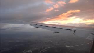 いわなみりえ 流星エアポート 岩波理恵 検索動画 15