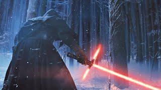 Обзор фильма Звездные Войны Пробуждение Силы