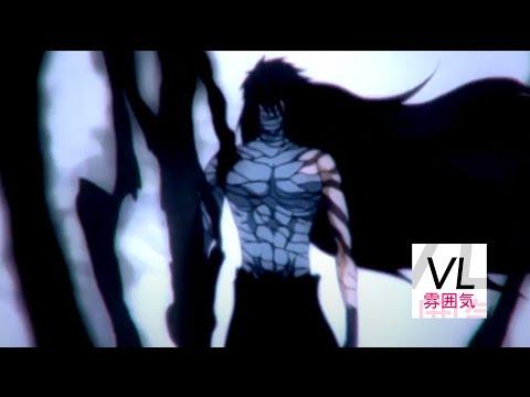 Ichigo VS Aizen X Trap Remix - Bleach - Valhens - Video