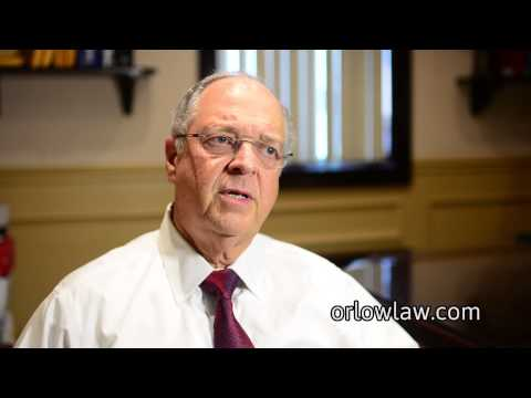 Does The Orlow Firm handle NYC police misconduct cases?