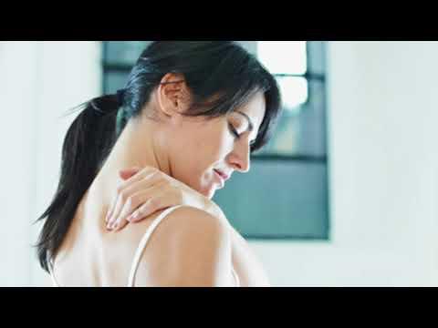 NWA Chiropractic | Chiropractor Lowell, AR