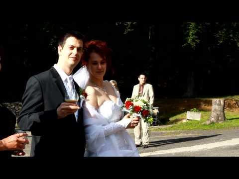 Esküvői filmkészítés -ben - Mastercode Cinemad Studio  Promo