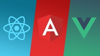 React vs. Angular vs. Vue: Which Should You Choose?