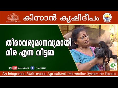 success story of women farmer