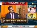 Exclusive: In conversation with market expert Shankar Sharma