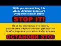 Сериалы - Лига Смеха, четвертая игра 4-го сезона   Полный выпуск 06.04.2018