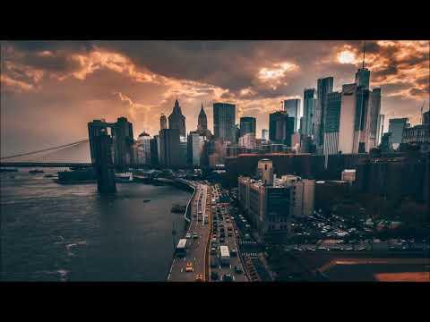 Robin S, Chris Montana & Slava Dmitriev - Show Me Love 2K18 (Andrey Exx Remix)