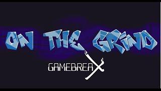 Gamebreax - Featured Artist Interview