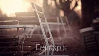 House Music   Eric Turner vs Avicii - Dancing in my head (Tom Hangs Remix)